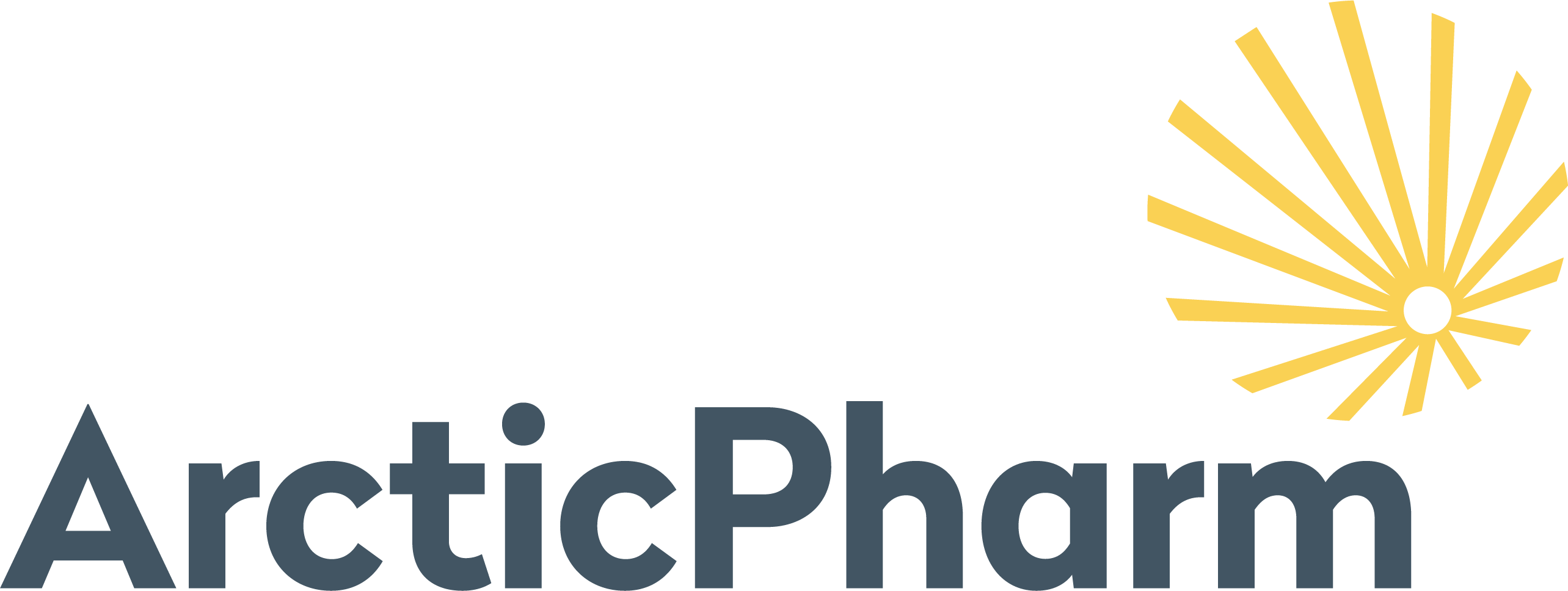image of ArcticPharm Logo